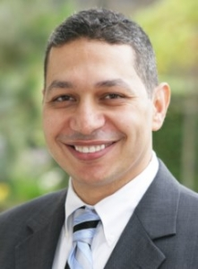 Dr. Ahmed Bershawi