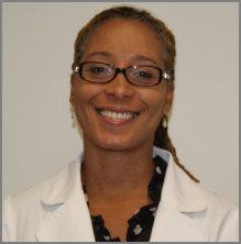 Cynthia Pitchford, ACNP-BC, MSN