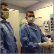 surgery-1