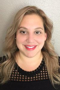 Dr. Liliana Mendoza